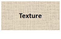 Texture as PowerPoint presentation background color