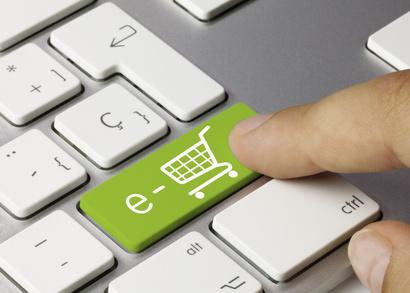 Доступная и прибыльная торговля онлайн.