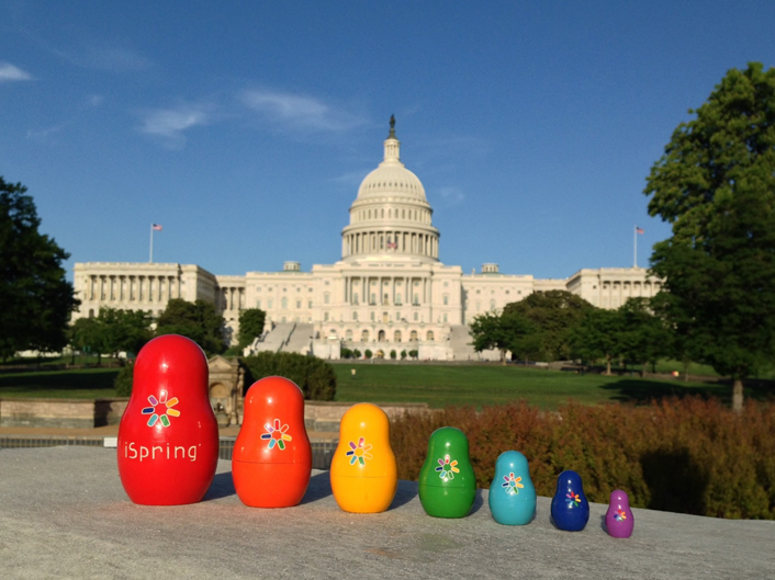 united-states-capitol-and-ispring