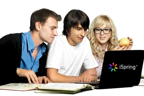 elearner-student-laptop-ispring