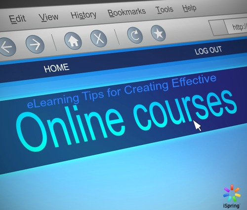 online-course-elearning-ispring-blog