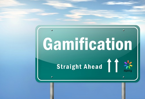 gamification-sign-ispring