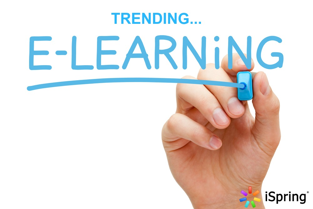 elearning-trends-ispring-blog