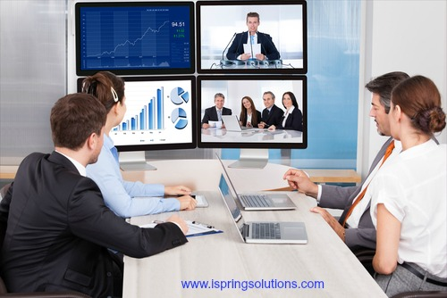 corporate-training-elearning-ispring-blog