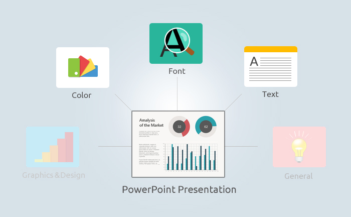 design-tips-for-presentations
