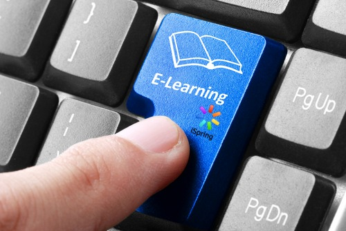 e-Learning Trends: 5 Reasons Why e-Learning Might Become The New Normal