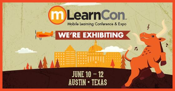 mLearnCon 2015