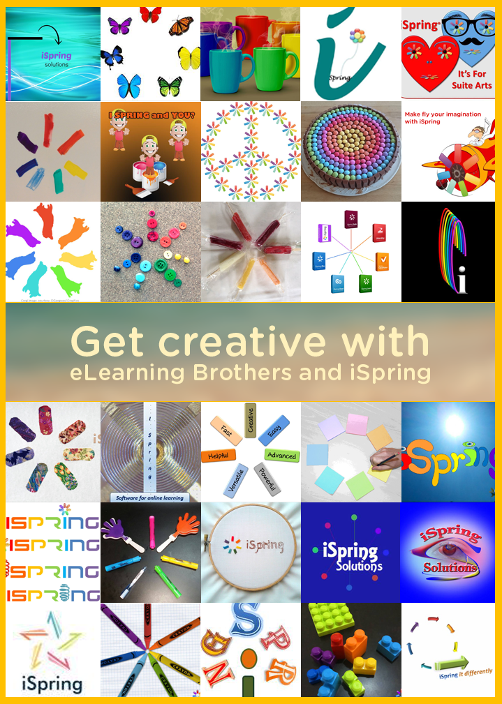 get-creative-with-ispring