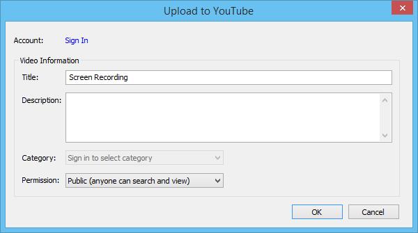 08-upload-to-youtube