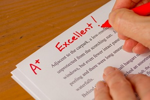 Top 10 Online Gradebooks for Teachers and Administrators