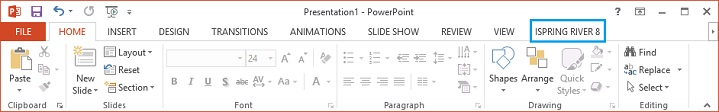 Top 10 PowerPoint to Video Converters - 5 Paid and 5 Free