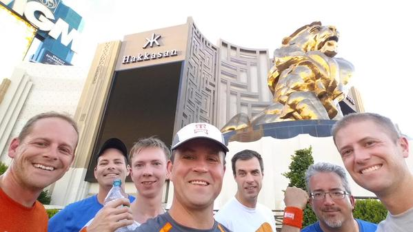 06-ispring-in-the-elearning-brothers-2nd-annual-DevLearn-run