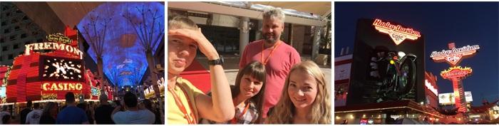 07-ispring-team-at-DevLearn-2015