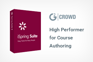 Course-Authoring-Users-Very-Pleased-With-Tools-G2-Crowd
