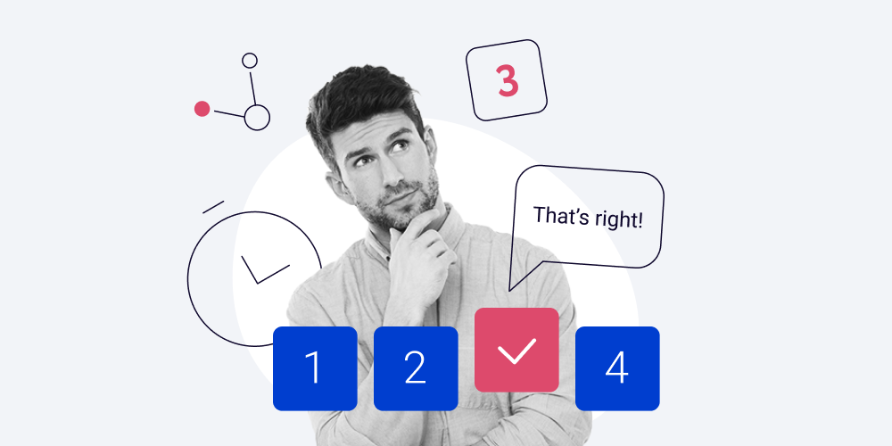 How To Create Multiple Choice Quiz In 8 Steps