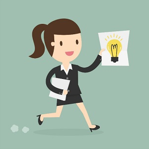 light_bulb_learning_office_woman_300px