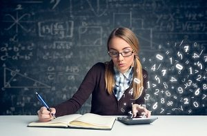 8 Ways to Assess Online Student Learning