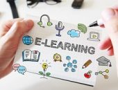 what should instructional design software include
