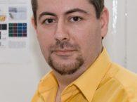 Csaba Szigeti, Professor of Anatomy Medical University of Szeged
