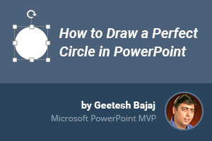 how-to-draw-circle-in-powerpoint