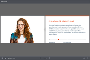 How to add narration to a PowerPoint presentation