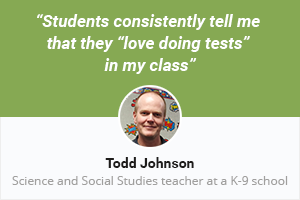 case-study-todd-johnson