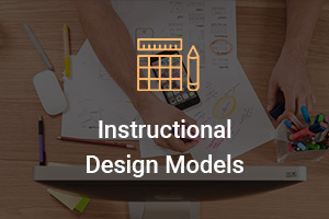 instructional-design