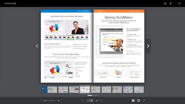 brand-new-pdf-viewer-for-ispring-cloud-5