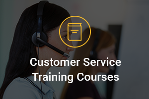 How to Create Customer Support Training Courses