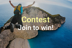contest-join-to-win
