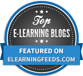 Top E-Learning Blogs