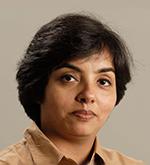 Divya Changulani
