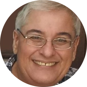 Joe Ganci