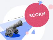 SCORM Explained