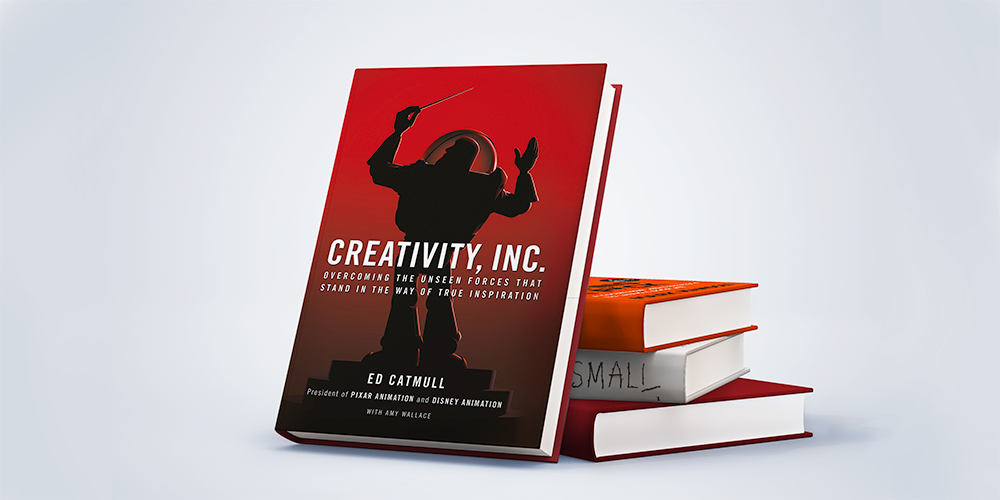 3 Great Books Every Instructional Designer Should Read