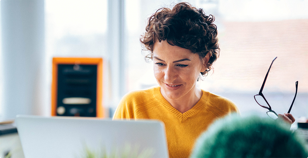 What is eLearning? Launch eLearning in 9 Steps