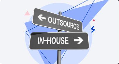 Outsource Training Development