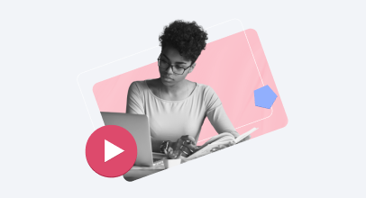 YouTube channels on instructional design