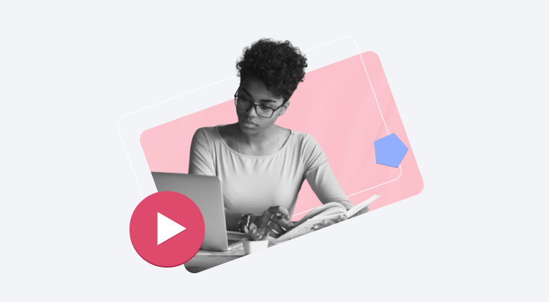 The 13 Best YouTube Channels on Instructional Design: Watch and Learn