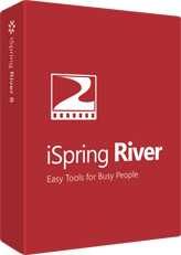 iSpring River