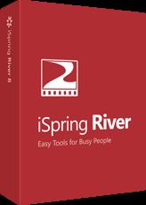 iSpring River
