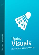 iSpring Visuals