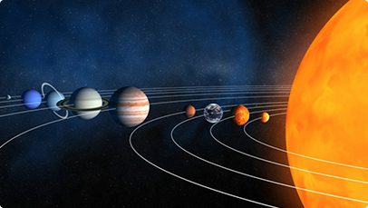 Free online training software to create e learning courses solar system course this course was created in powerpoint and published with ispring free suite all animations and hyperlinks are perfectly supported toneelgroepblik Gallery