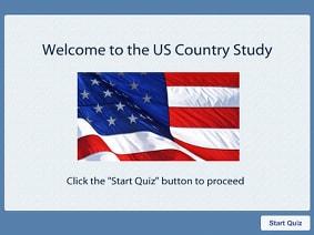 iSpring Quiz Maker 87 DesktopBased Tool for Online Quizzes