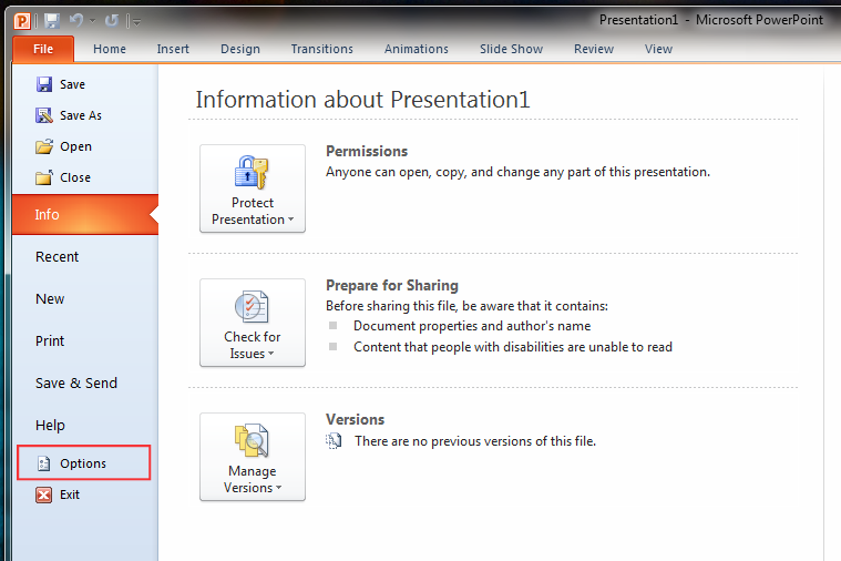 i don't see ispring pro toolbar in powerpoint. what can i do?, Powerpoint templates