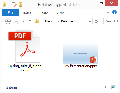 8 Reasons Hyperlinks Don't Work in Online PPT Presentations