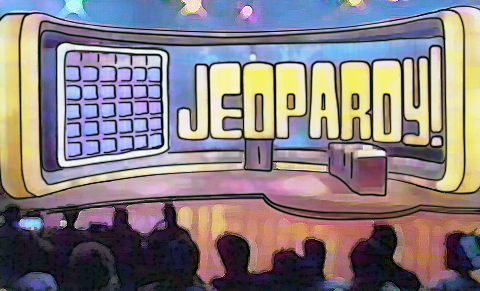 3 easy steps to make jeopardy game in powerpoint