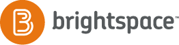 Brightspace LMS