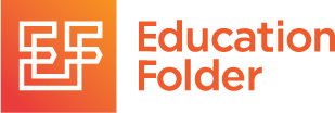 EducationFolder LMS