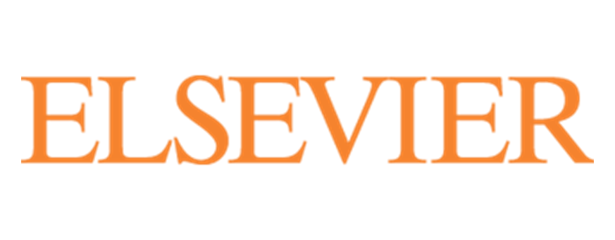 Elsevier Performance Manager LMS